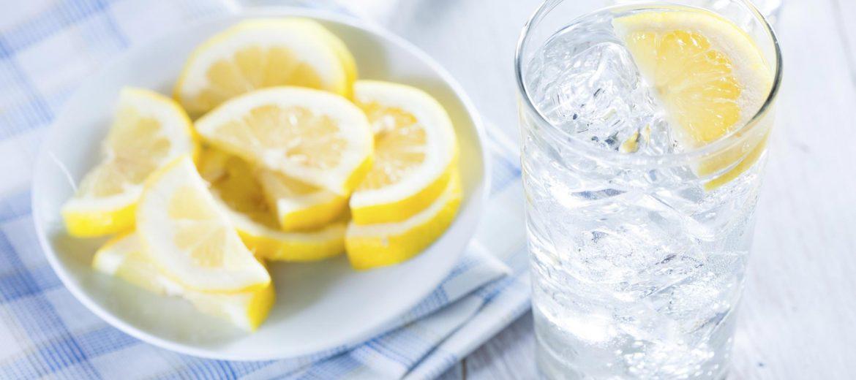Лимон!